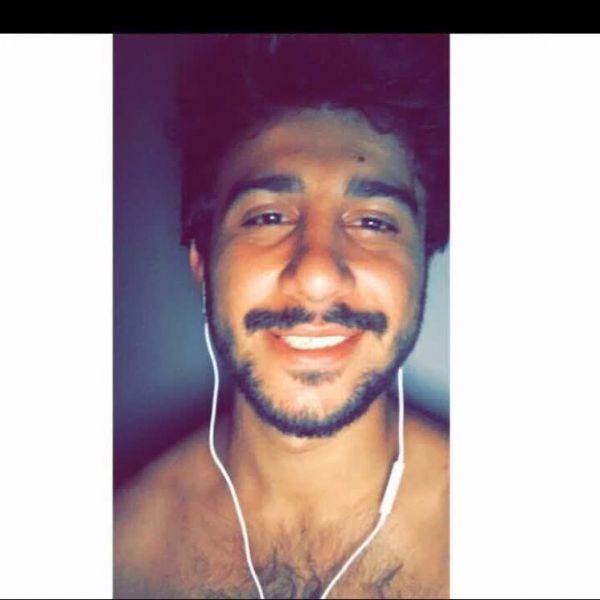 Video Call with Mert