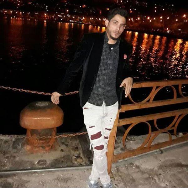 محمد ile Görüntülü Görüş