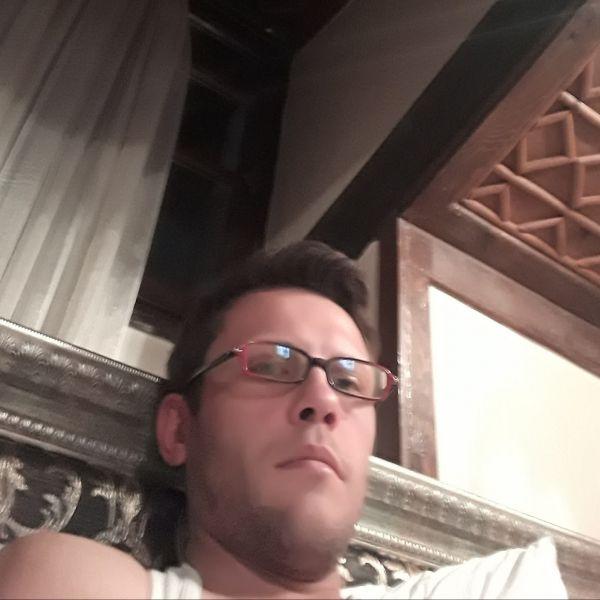 Video Call with sakaryalibih
