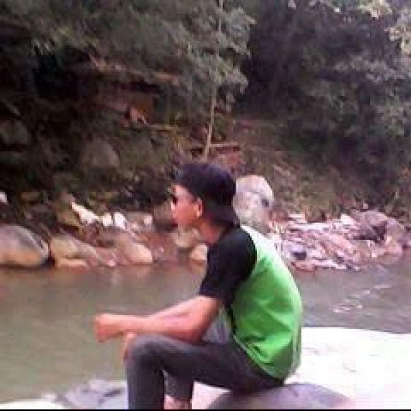 Rangga ile Görüntülü Görüş