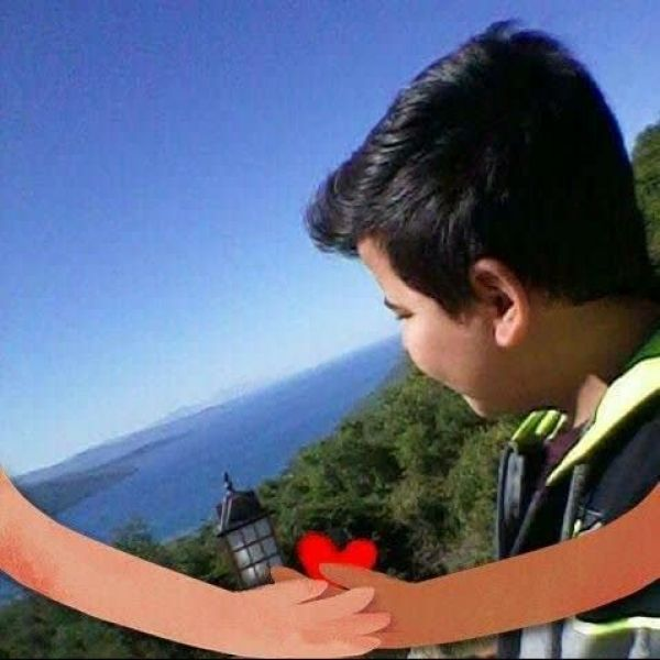 Mustafacan ile Görüntülü Görüş