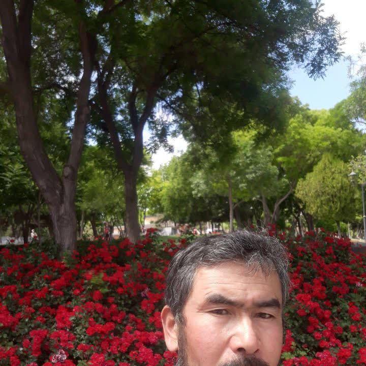 محمدضمیر ile Görüntülü Görüş