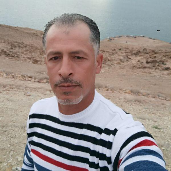 عمر رضوان ile Görüntülü Görüş