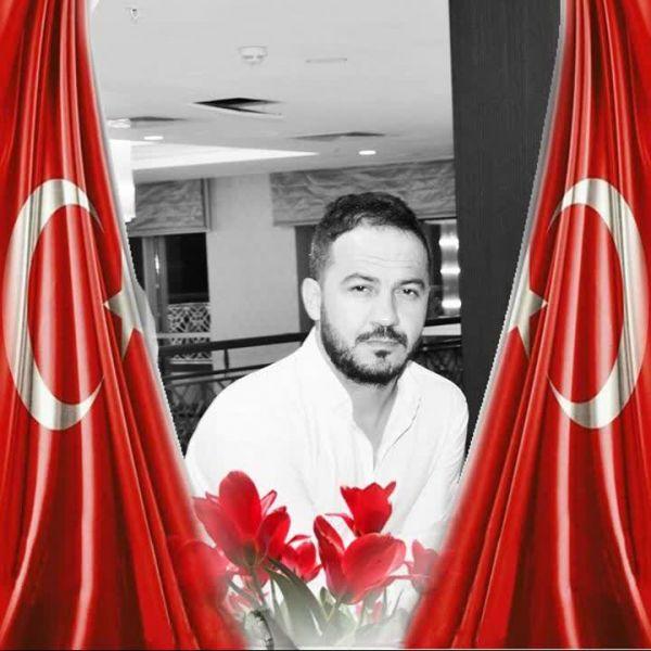 Video Call with aSii_Şiir
