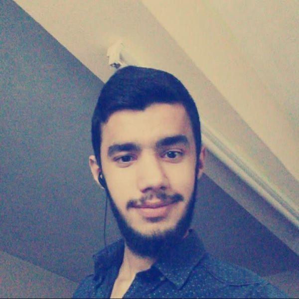 Video Call with muhammet ali ka