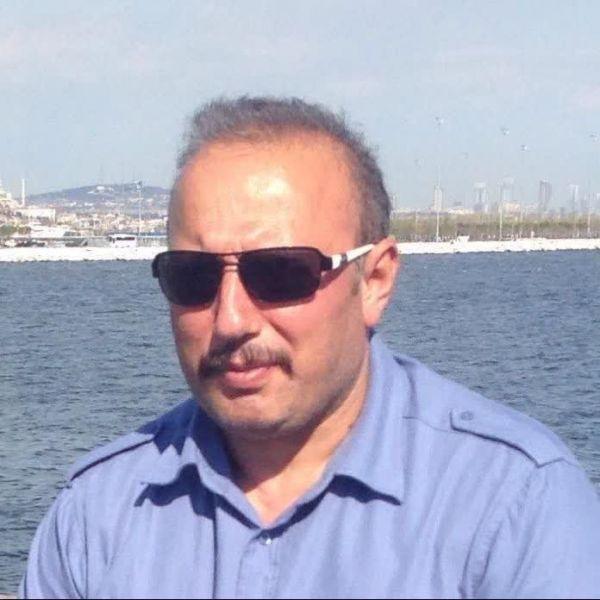 Sarıalioğlu ile Görüntülü Görüş