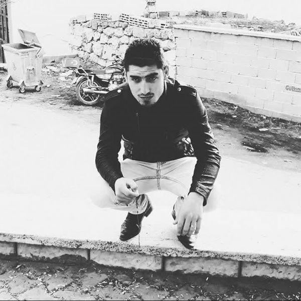 Mustafa Efe ile Görüntülü Görüş