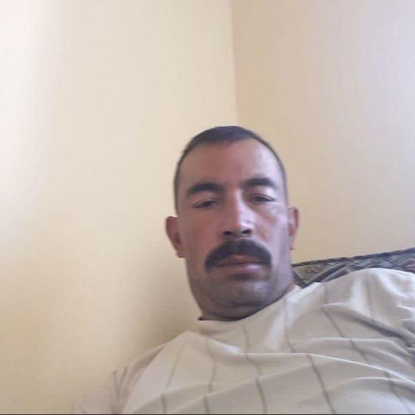 Video Call with doğan Durmuş