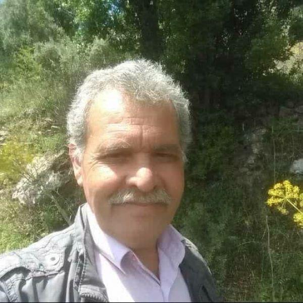kara Mehmet ile Görüntülü Görüş