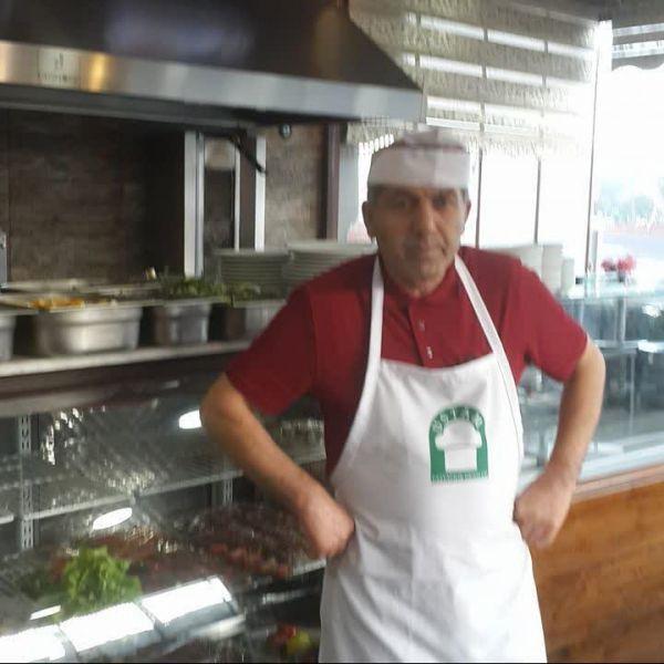 ayselDemir ile Görüntülü Görüş