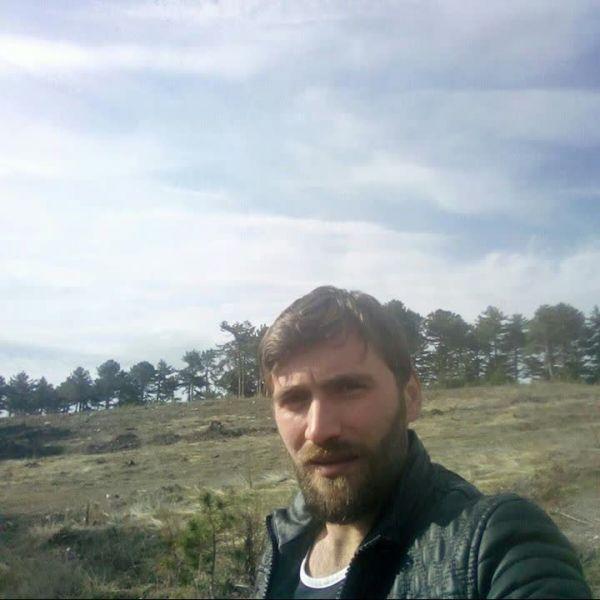 Video Call with Ersın