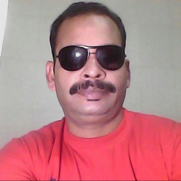 Nawabjan ile Görüntülü Görüş
