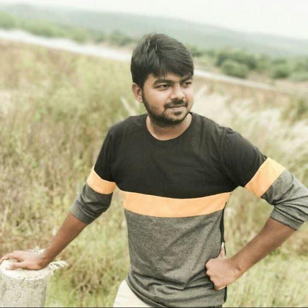 Harinath ile Görüntülü Görüş