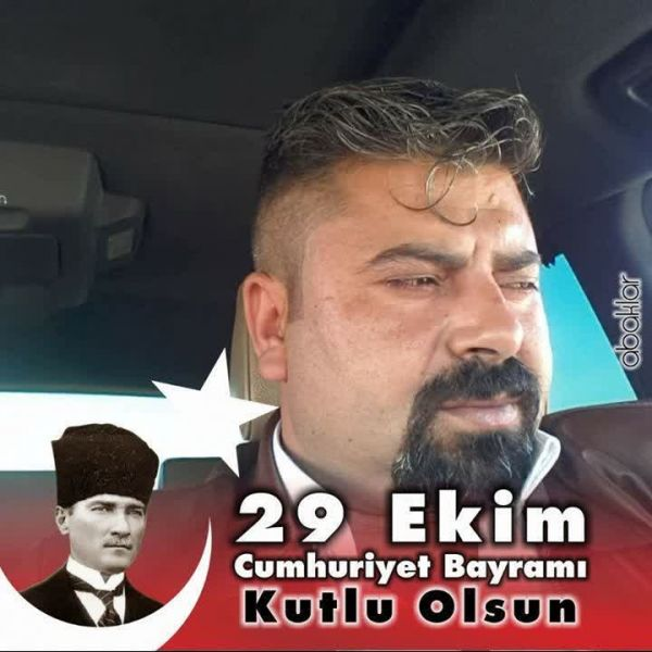 Video Call with Orhan