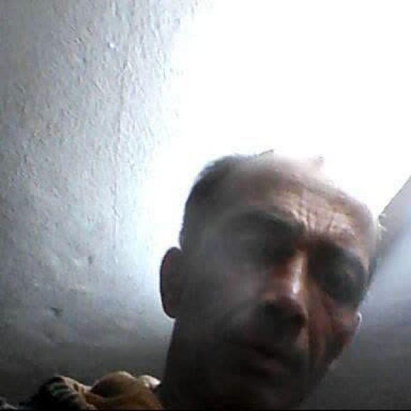 Video Call with sadettin
