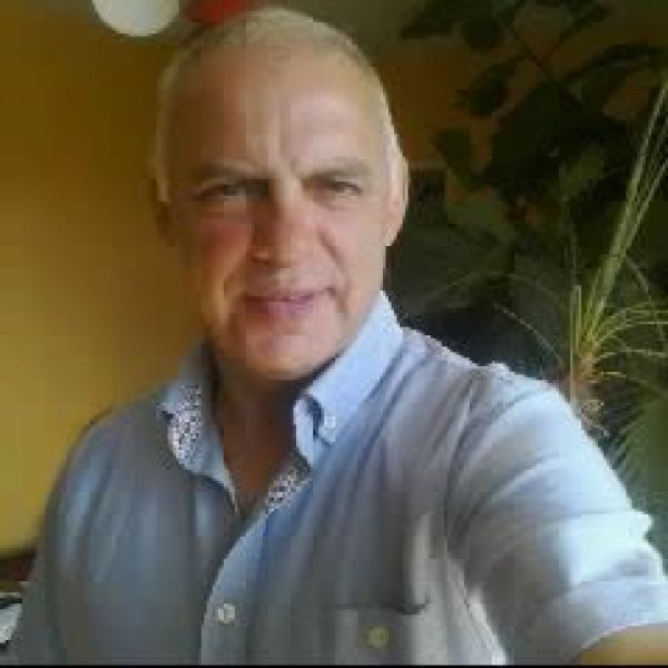 Video Call with Adam Tomaszewsk