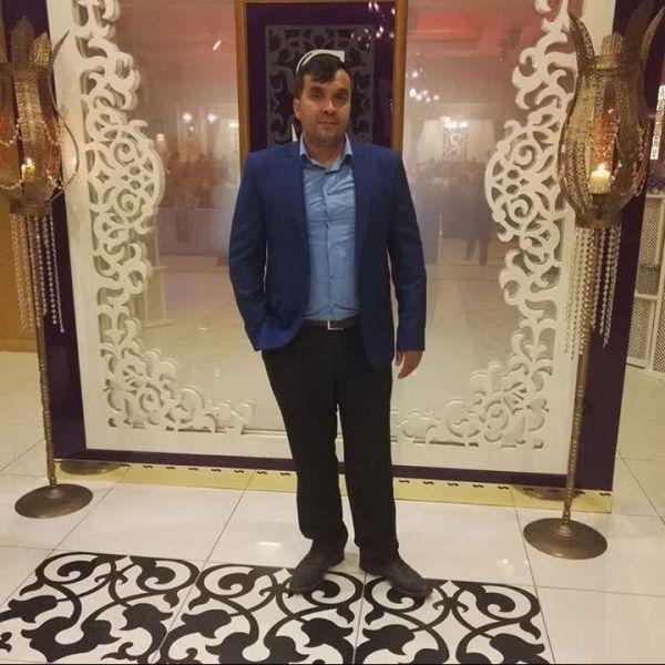 Video Call with Talibimde Talib