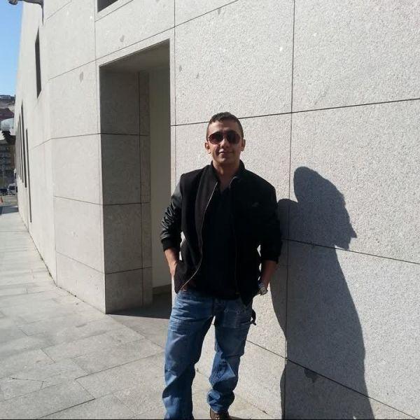 bigboy1348 ile Görüntülü Görüş