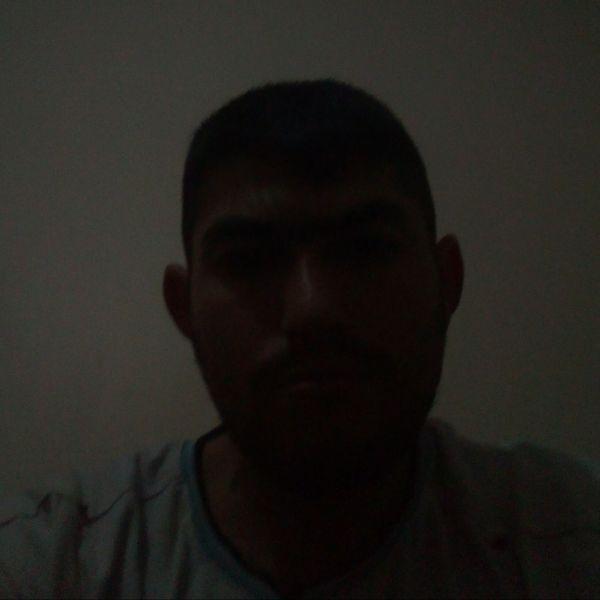 Video Call with Yiğit Ergun