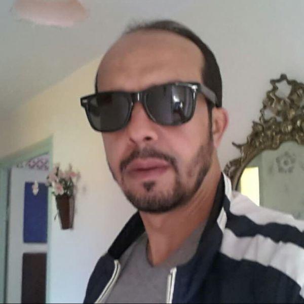 Video Call with Hassan Hariri