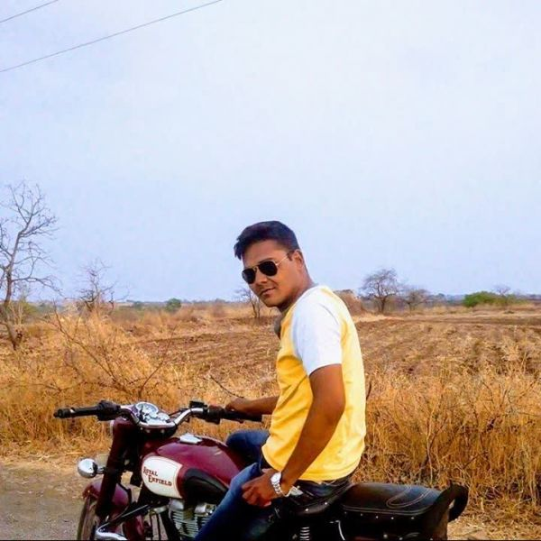 Balaji ile Görüntülü Görüş