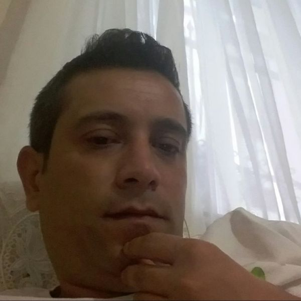 Video Call with جان