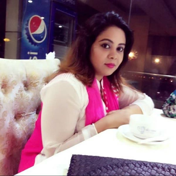 Shamima khan mo ile Görüntülü Görüş