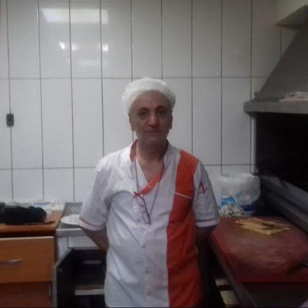 Video Call with Yanlız Kalp