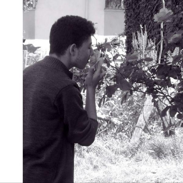 Asım Asaf ile Görüntülü Görüş