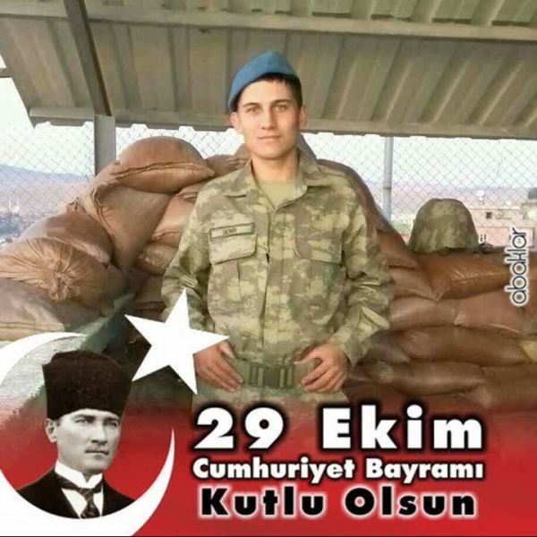 Video Call with ercan demir