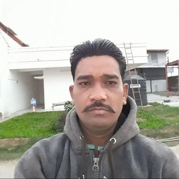 Champak ile Görüntülü Görüş