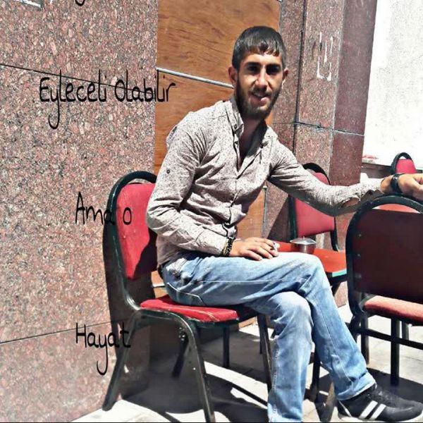 Video Call with Kadir
