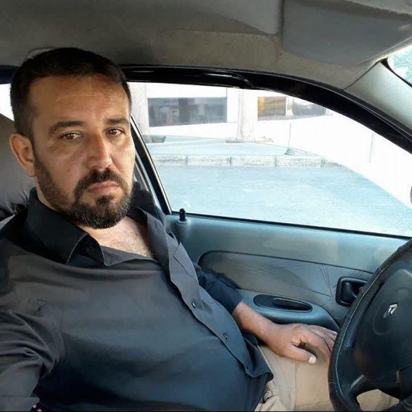 Video Call with izmirli