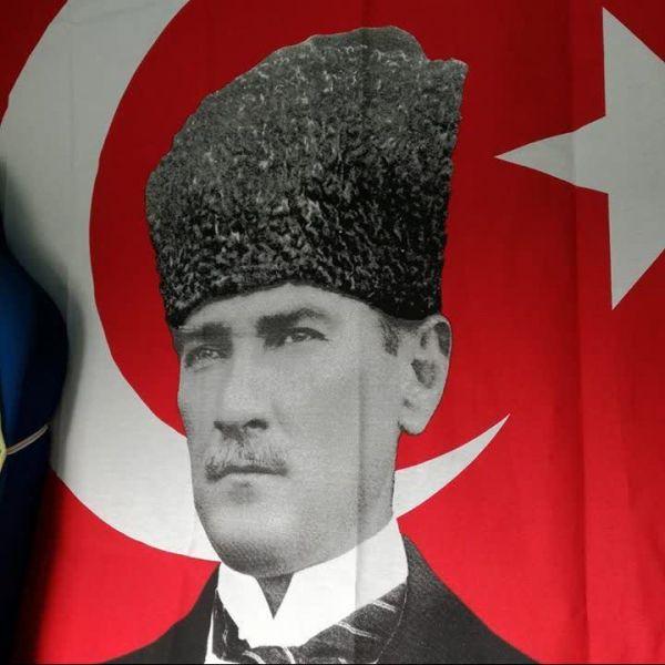 Video Call with Tırcı