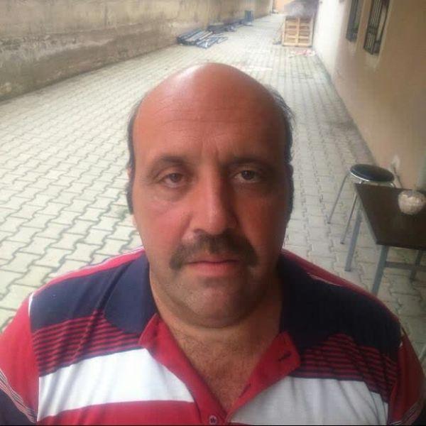 Aydogan ile Görüntülü Görüş
