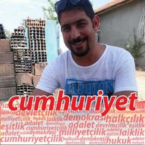 Video Call with Bulut