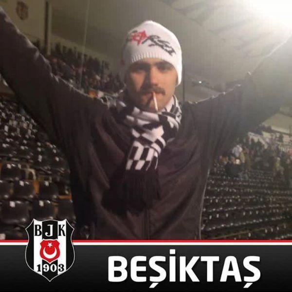 Video Call with Kazım