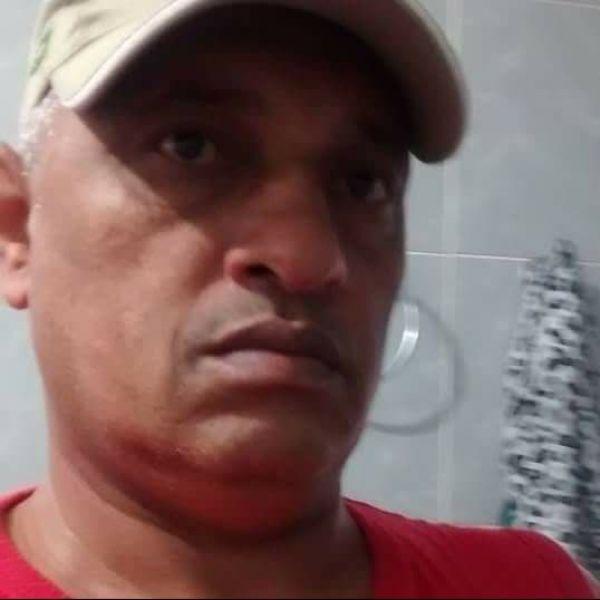 Video Call with Joao Aparecido