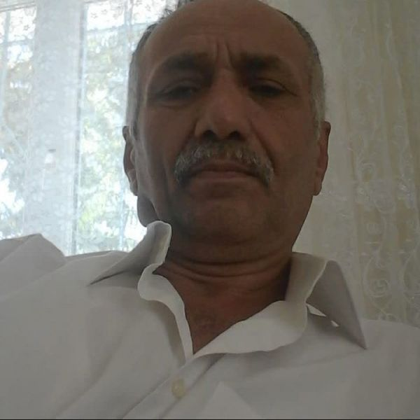 Video Call with süleyman aydinl