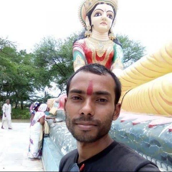 Raju ile Görüntülü Görüş