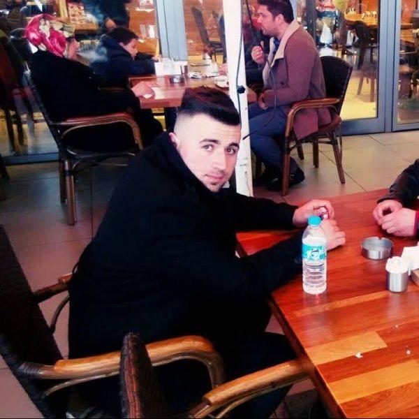 Kosovali ile Görüntülü Görüş