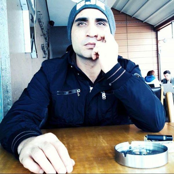 Hamdin Sala ile Görüntülü Görüş