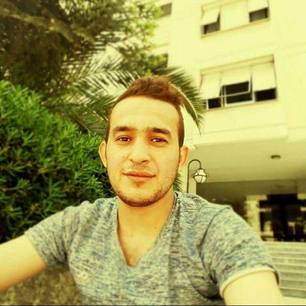 Video Call with Kürşat