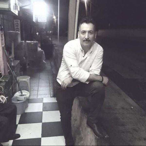 Tc Ibrahim ile Görüntülü Görüş
