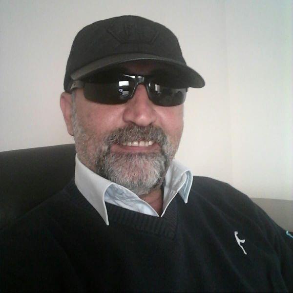 Video Call with şahin kara