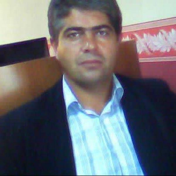 Video Call with KADİR ELBİSTANL