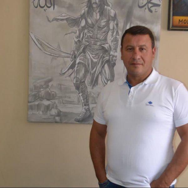 Video Call with Silvana Ünal