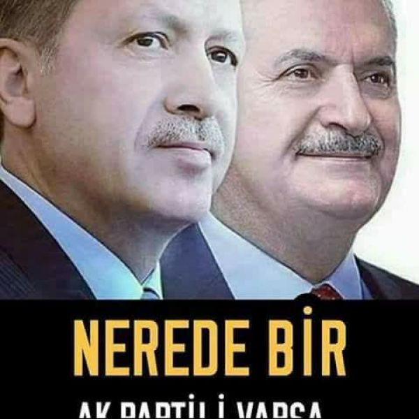 Video Call with REİS