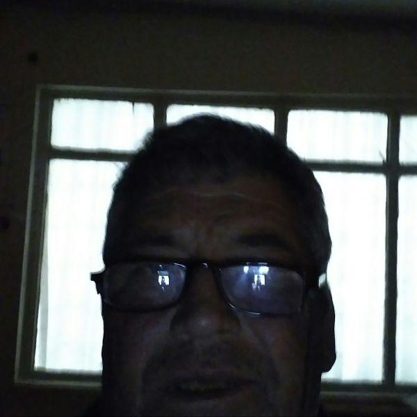 Video Call with erolyanlizkalp