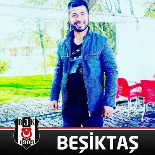 Mehmet Selek ile Görüntülü Görüş